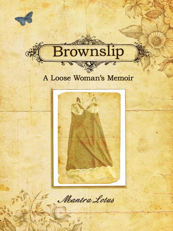 Brownslip